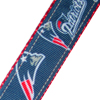 New England Patriots MicroLite® Collar