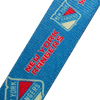 New York Rangers  MicroLite® Collar