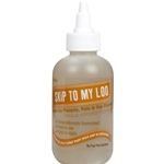 Skip To My Loo 125ml
