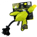 Hyper Pet™ Flying Duck