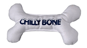 Chilly Bone