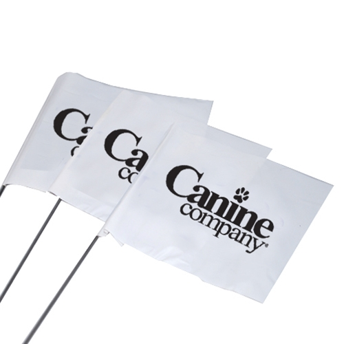 Invisible fence brand products accessories pet containment training flags invisible fence boundary flags solutioingenieria Images